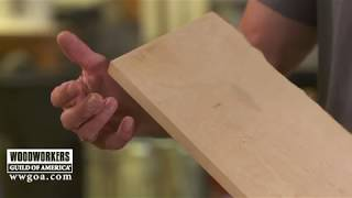 Chip-Free Jointing