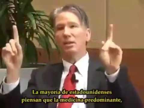 historia de la medicina moderna