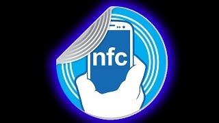 NFC Tags In Home automation (Demonstration)