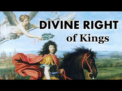 2of2 The Fraudulent Power And Position of Religion