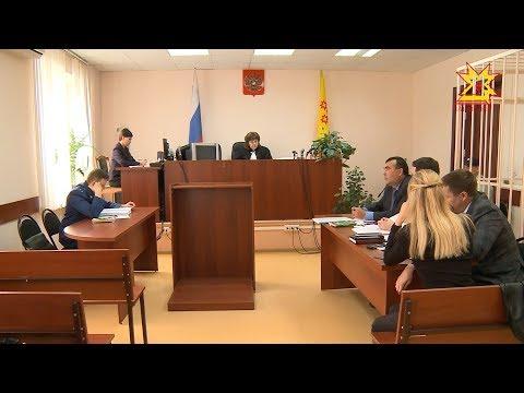 В Ленинском суд начались слушания по уголовному делу о взятках.