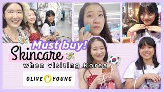 What Krn Skincare do Teens lik…