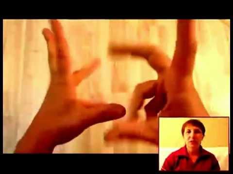 Гимнастика для суставов кисти рук маргарита левченко лечение позвоночника и крупных суставов в харькове