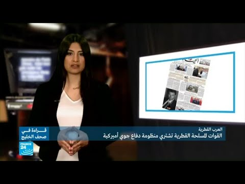 السعودية.. نظام رقابي لضمان احترام الأعراف في السينما  - 12:22-2018 / 4 / 20