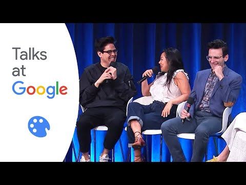 """Broadway's """"Be More Chill"""" hosted by Ilana Levine 