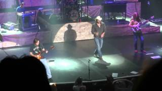 Toby Keith A Little Less Talk And A Lot More Action (Feat Stranglehold Ted Nugent)