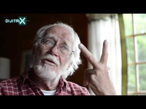 Exclusive interview with Nobel laureate Jacques Dubochet and his advices to the youth