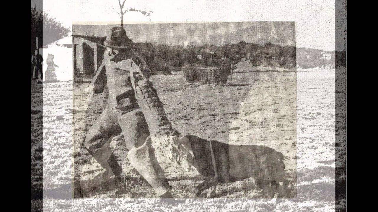 Rottweiler History Youtube