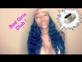 STORY TIME | BAD GIRLS CLUB CASTING PROCESS