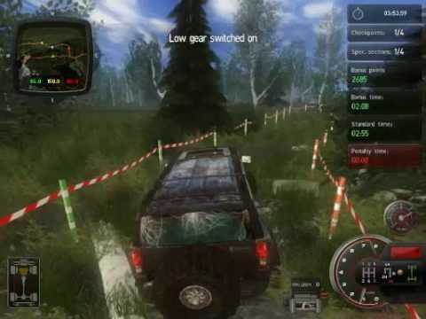 off road racing pc games