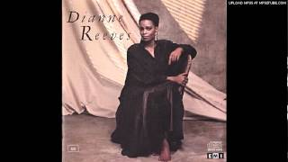 Dianne Reeves - Ive Got It Bad (and That Aint Good)