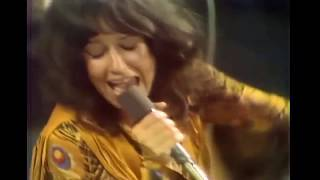 The Jefferson Airplane - Somebody to Love live 1969