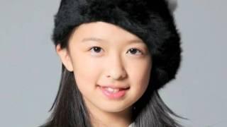 エイベックスより2010年結成のガールズグループ「東京女子流」 1月2日発...