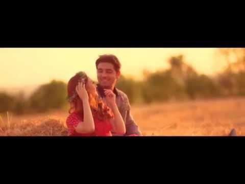 Terlan Memmedhuseynov - Ses (Official clip)