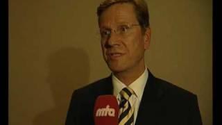 Aspekte des Islam - Bundestagswahl 2009 - Sondersendung 2/3