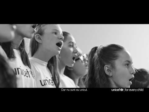 IMAGINE Moldova For Children, Subtitled