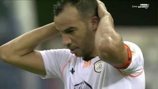 ملخص أهداف مباراة الشباب 1-2 الاتحاد | الجولة 5 | دوري الأمير محمد بن سلمان للمحترفين 2019-2020