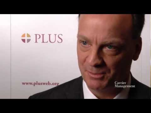Beecher Carlson's Steve Anderson: The Discussion of D&O Insurance In the Boardroom