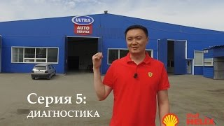 видео Подбор масла и технических жидкостей Shell по автомобилю