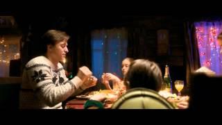 """Млечный путь (2015) - Тизер """"Ёлка"""""""