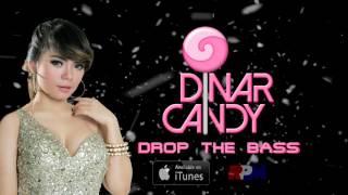 Dinar Candy - Drop The Bass (Official Music Audio)