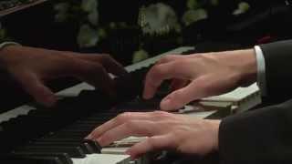 Felix Mendelssohn - Rondo Capriccioso, Op. 14 - Jan Lisiecki