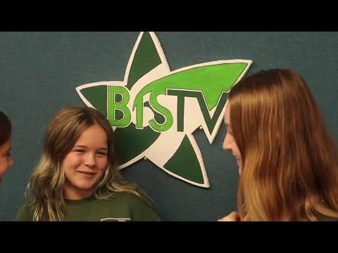 BIS News 4