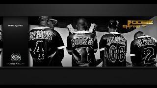 Boosie Badazz - Empire 2 - B. Will, OG Dre & Lee Banks (Thrilla) [Original Track HQ-4Kᴴᴰ]