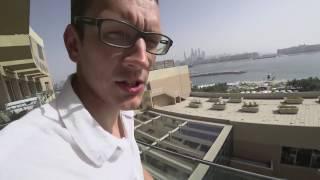 МАМАЯВДУБАЕ, Машины в эмиратах и новый отель.