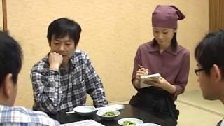 PUB CUSTOMER SERVICE SKILLS✿居酒屋編接客マナー研修講座 【日本通tv】