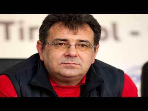 FC Milsami Orhei - Radio Moldova