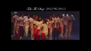 Musical Dreams Take The Stage Promo