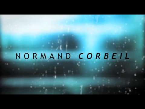 Normand Corbeil-Tribute Video