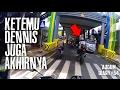 'SKYWALK CIHAMPELAS' Morning Ride Muterin kota Bandung yuk! Part1 (Diary #64)