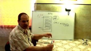 видео Особенности выбора газового проточного водонагревателя