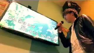「I LOVE YOU/クリス・ハート」     アーティスト名:しょーくん     Twi...