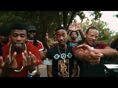 Y$B - Pop A Perc (Official Video) Shot x Medley Films