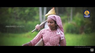 പാടവരമ്പത്തു കിളിപെണ്ണാൾ ചിരിക്കണ് | സോങ് കൊള്ളാട്ടാ | Malayalam Nadan Pattu