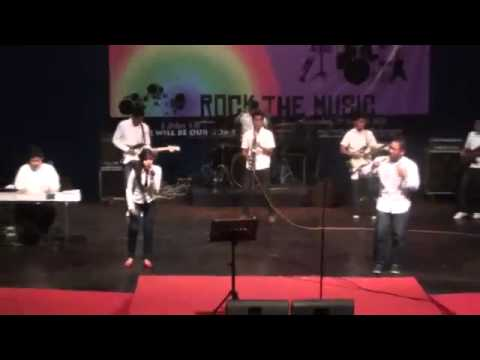NHKBP Serpong   Ku Mau Berjalan dengan Jurus'lamatku    YouTube