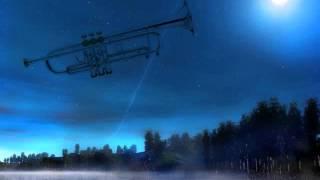 Il Silenzio  - 밤하늘의 트럼펫  (to the color)