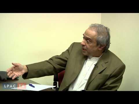 Interview with Dr. Chandra Muzaffar: The Sunni-Shia and the Transatlantic-Transpacific Conflict