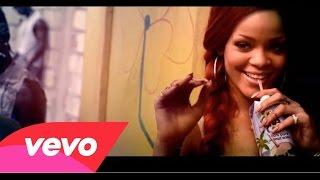 Drake -Too Good feat  Rihanna (Official video + Lyrics)   Full Audio
