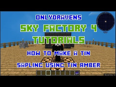 Last one for the day  This beginners tutorial shows how to