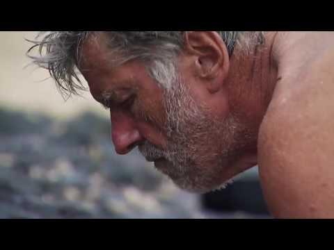 Expeditie Robinson 2016:  Aflevering 7