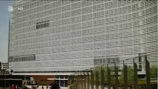 Stresstest Atomkraft, ZDFzoom 23.04.2012