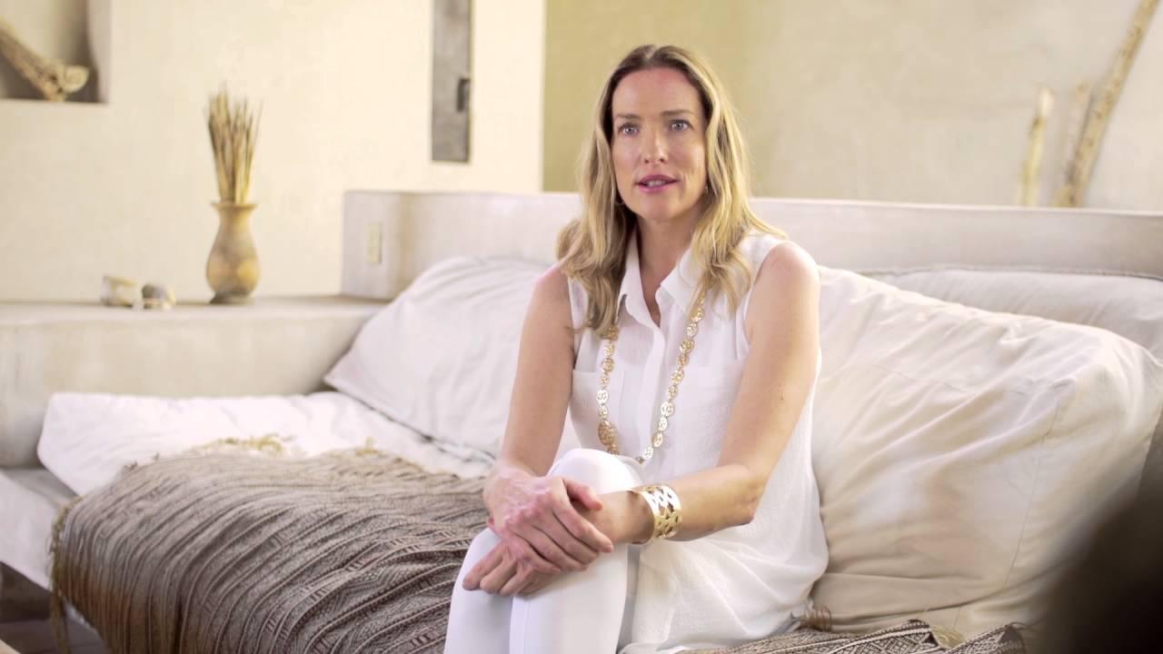 Watch Helen Broderick video