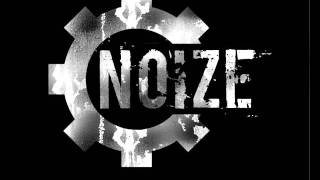 Noize Loops Sample CD demo