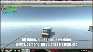 All Vehicle AddOn How to Quickly setup you vehicle