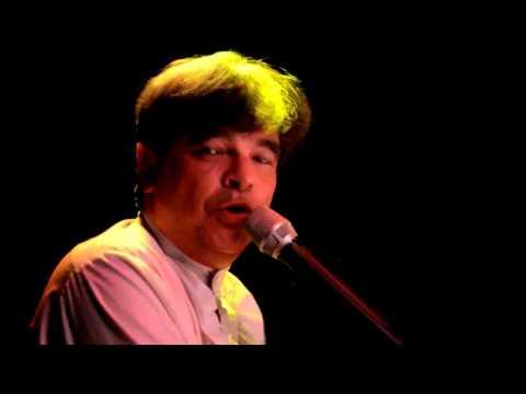 Michael Werner - Julia (live 2015)