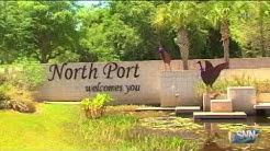 SNN: North Port City Clerk resigns